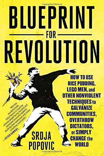 Meaning of blueprint for revolution in urdu and roman urdu blueprint for revolution malvernweather Gallery