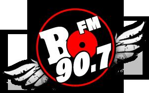 CFBO-FM