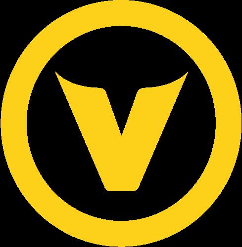CFVS-DT