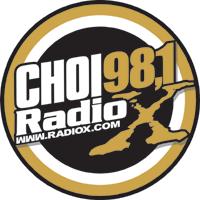 CHOI-FM