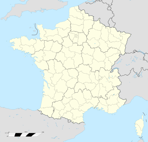 Coiffy-le-Bas