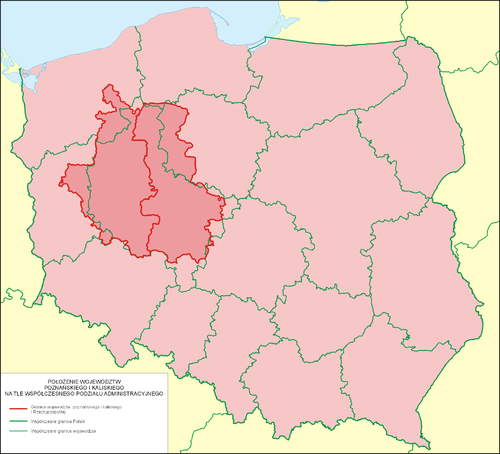 Greater Poland