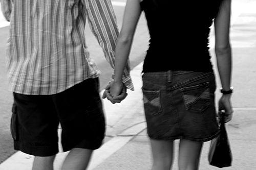 Heterosexual meaning in urdu