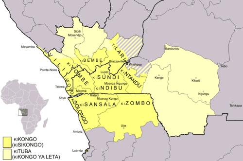 Ibinda