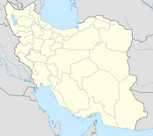Kashfi