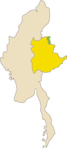 Kokang