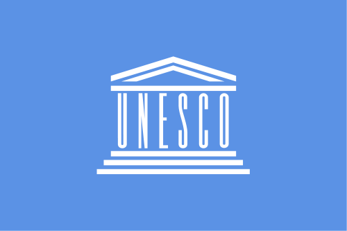 unesco definition and more for unesco