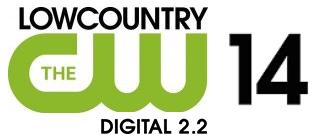 WCBD-TV