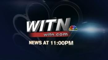 WITN-TV