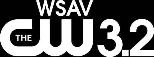 WSAV-TV