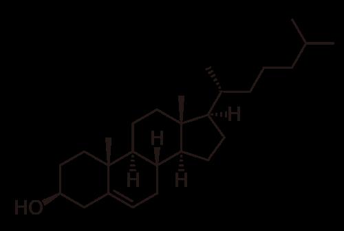 Cholesterol Kannada Meaning Of Cholesterol