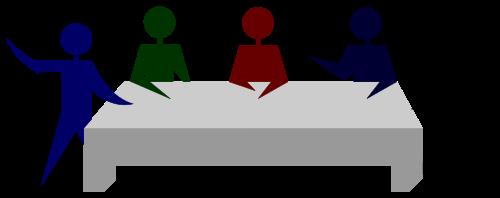 Company | Tamil Meaning of Company