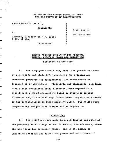 Complaint   Punjabi Meaning of Complaint