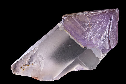 Crystal gujarati meaning of crystal crystal gujarati meaning stopboris Image collections