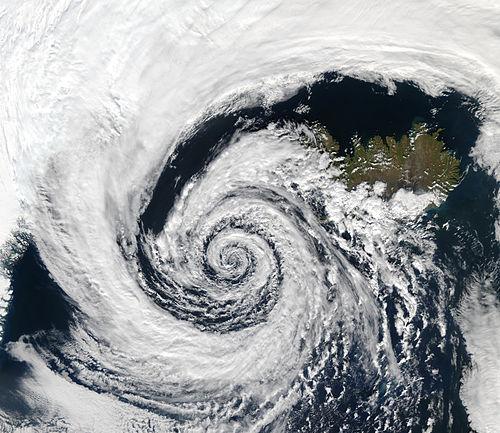 Cyclone gujarati meaning of cyclone cyclone gujarati meaning stopboris Image collections