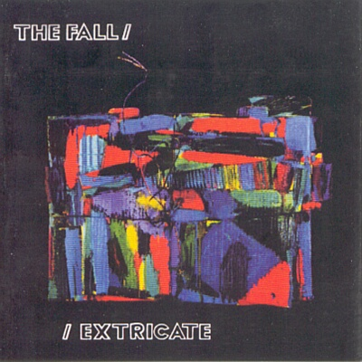 Related Images/Visuals For Extricate