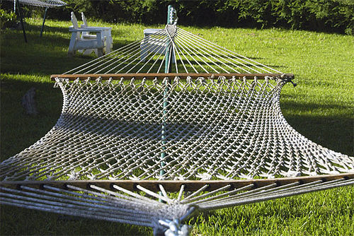 Related Images/Visuals For Hammock