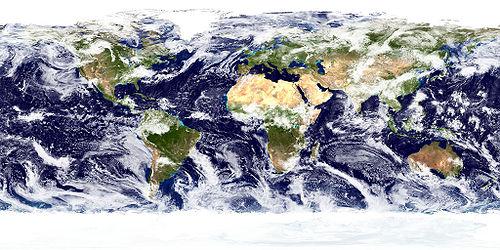 Hydrology | Hindi Meaning of Hydrology