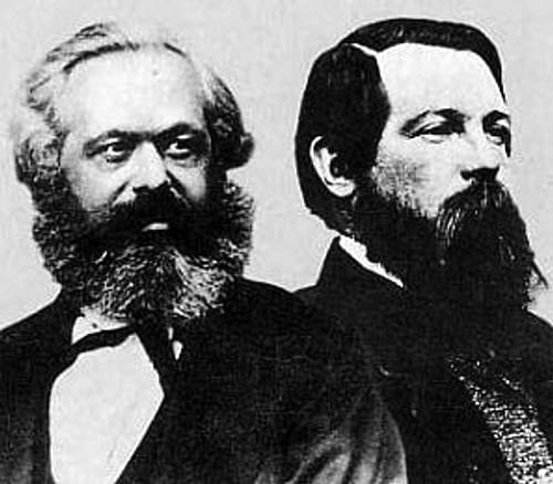 Marxism   Pashto Language Meaning of Marxism