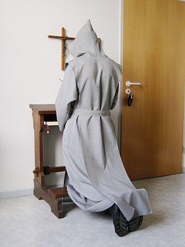 Monasticism Urdu Meaning Of Monasticism