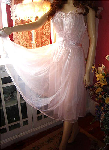 Related Images Visuals for nightgown 6bc586b03cf9