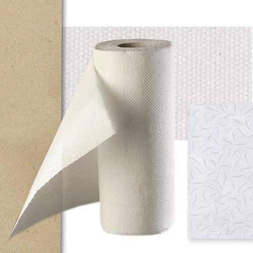 Paper | Punjabi Meaning of Paper
