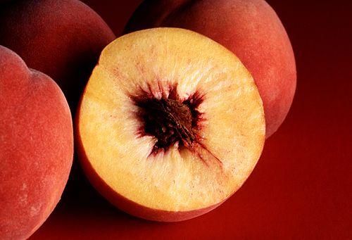 Peach kannada meaning of peach peach kannada meaning stopboris Image collections