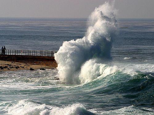 Sea | Telugu Meaning of Sea