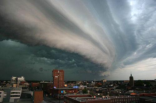 Storm Urdu Meaning Of Storm