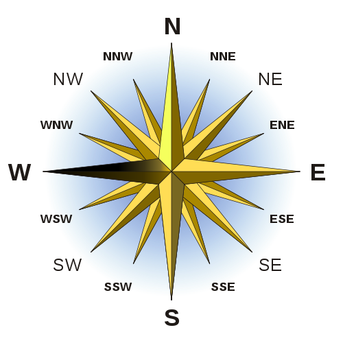 West gujarati meaning of west west gujarati meaning ccuart Images