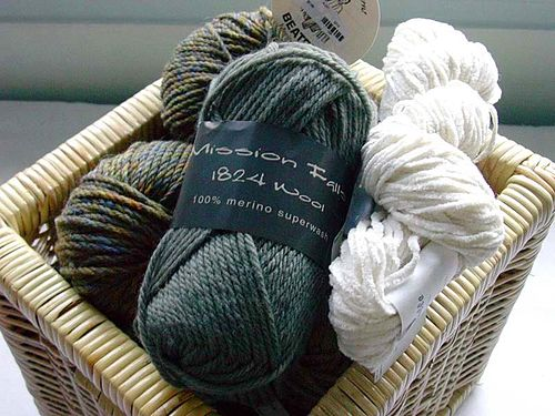 Knitting Meaning In Tagalog : Yarn tagalog meaning of