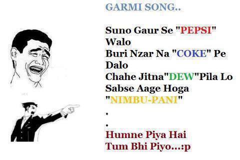 flirty jokes in punjabi Comedy shayari in punjabi comedy shayari in hindi – shayari jokes in hindi 0 posted by admin flirting shayari – flirt sms shayari.