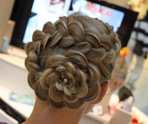 Hair Style Jura 2019 Hairstyle