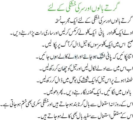 Tilawat E Quran With Roman Urdu Translation Facebook