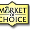 Market of Choice