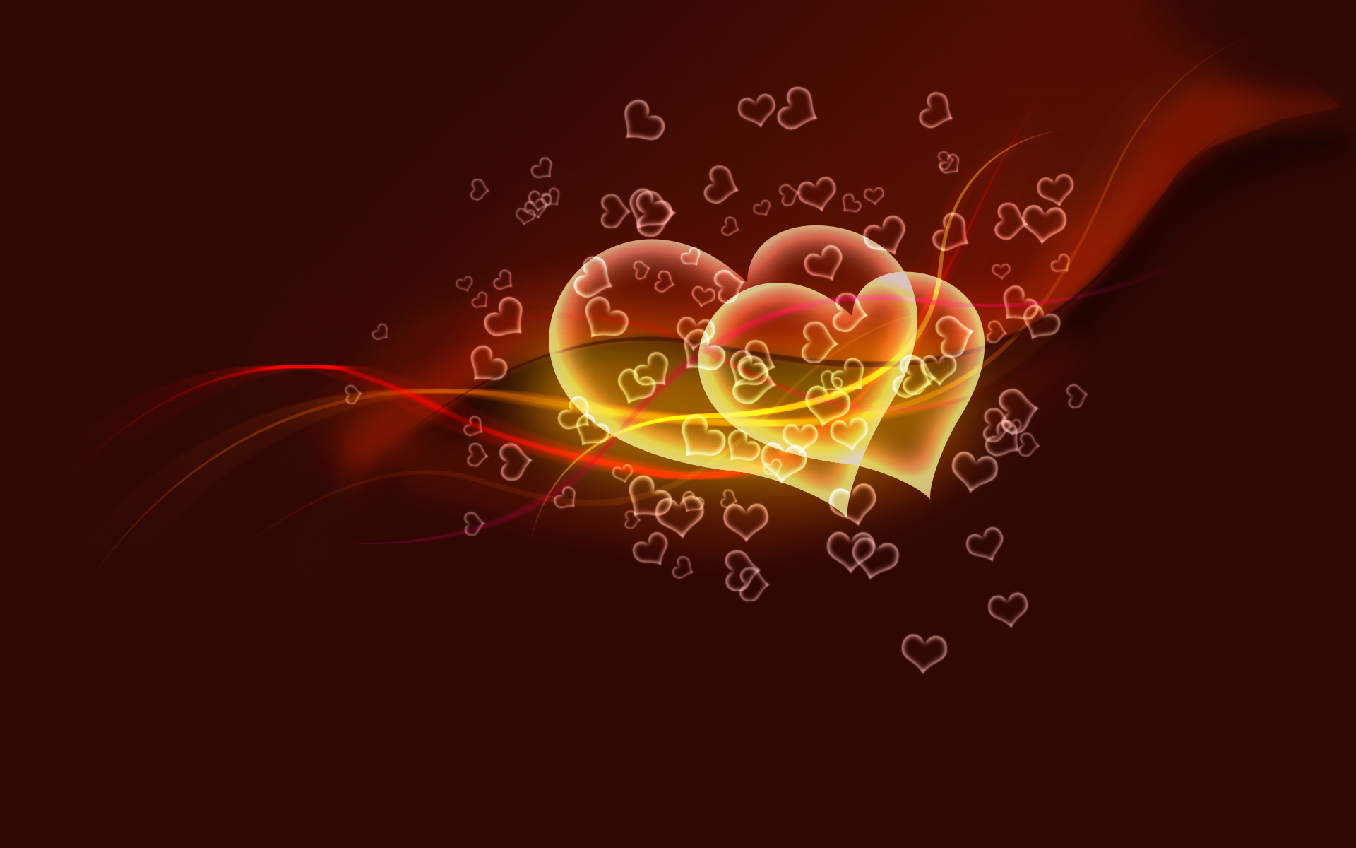 Открытки для мужа с признанием в любви